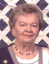 Audrey Lavonne Pappas