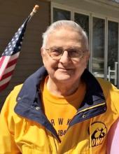 Edward E. Lala