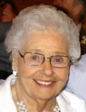 Nancy  Ellen  Petruska