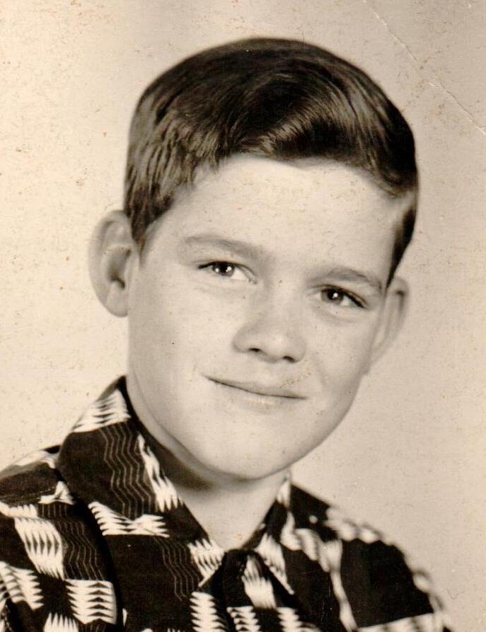 Alvin Leroy Rankin Obituary - Visitation & Funeral Information