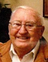 "Robert E. ""Bob"" Witman"
