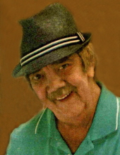 Gary Deane Bostad