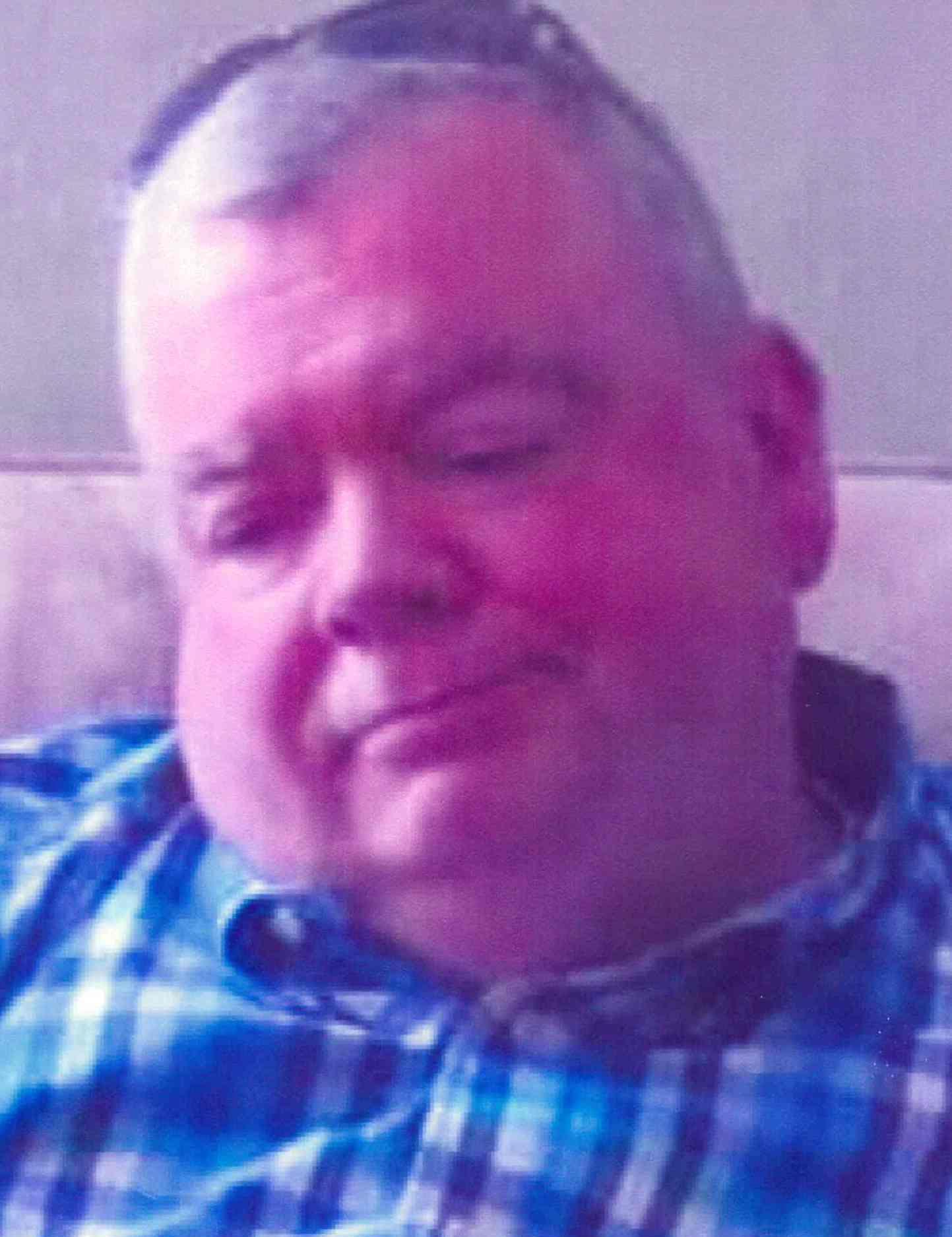 Brian Lee Kiersey Obituary - Visitation & Funeral Information