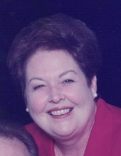 Nancy S. Beverly