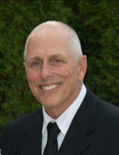 John Lewis Walker Obituary - Visitation & Funeral Information