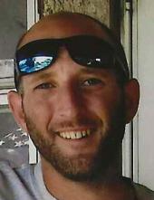 Brandon Scott Lee Johnson
