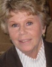 Cynthia Iadarola | Massachusetts Obituaries