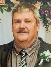 Jeffrey A  Stone Obituary - Visitation & Funeral Information