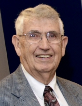 "William H. ""Bill"" McCoy"