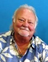 Gary Nils Levander Obituary Visitation Funeral Information