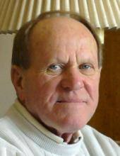 Dennis L. Haaland