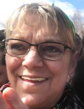 Sandra Kay Pietig