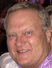 John Sherman Pearcy