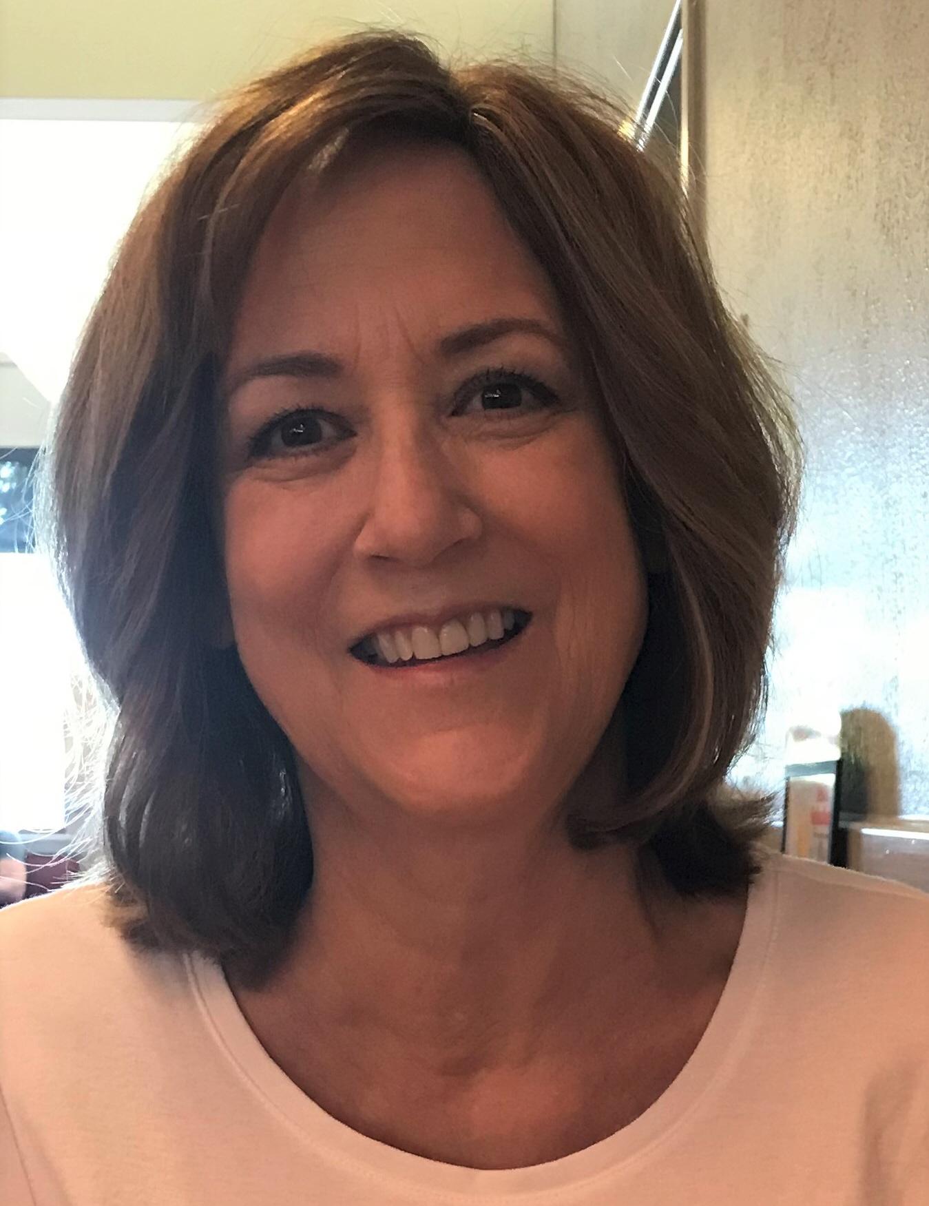 Joyce Ellen Wiersma Obituary - Visitation & Funeral Information