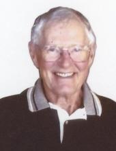 Lawrence  Walter Paulson