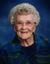 Doris Wynell Kennedy