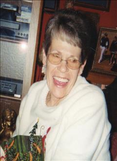 Sherrie Von Davis Obituary - Visitation & Funeral Information