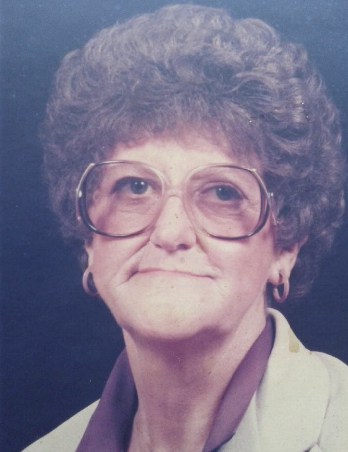 Rada Woods Obituary - Visitation & Funeral Information