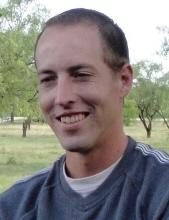 Tanner Batten