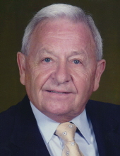 "Richard L. ""Dick"" Coakley"