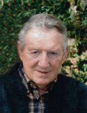Alan DeWitt Abbott