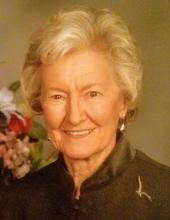 Peggy Skaggs