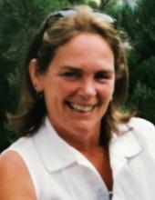 Jeanne Eileen Bruns