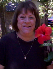 Linda A.  Powers