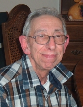 "Joseph A. ""Joey"" Weigand"