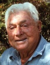 Mortimer Leonard Mertz