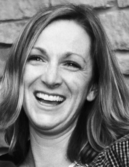 Megan Elizabeth (Revercomb) Correll Obituary - Visitation