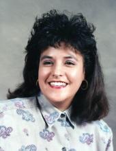 Sandra Ann Subia