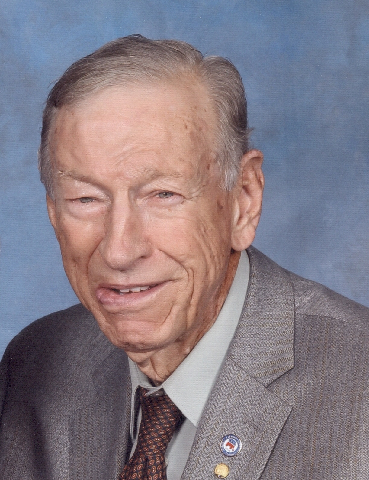 Jack D  Flanary Obituary - Visitation & Funeral Information