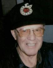 Preston-Schilling Funeral Home, Ltd  | Dixon, IL