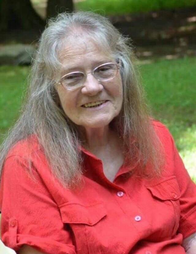 Fairy Rader Obituary - Visitation & Funeral Information