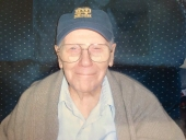 "Robert ""Bob"" Kennedy Sr."