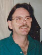 Harold Thomas (H.T./Tom) Webb, Jr.