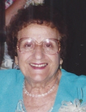R. Lillian Mathews