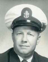 Willard Wayne Reed
