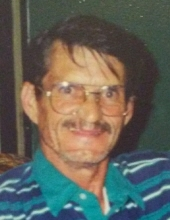 "William ""Bill"" D.  Jaggie, JR."