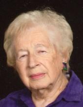 Victoria Marie Holder