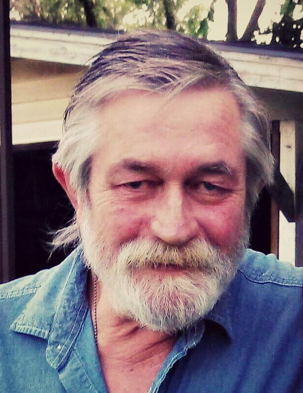 Karl L  Kelly Obituary - Visitation & Funeral Information