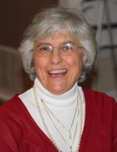 Virginia L. Kenaley