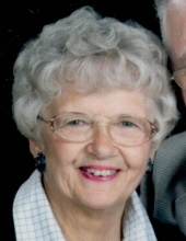 Loretta  F.  Barry