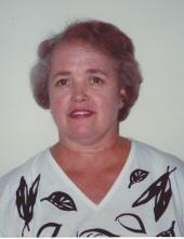 Mary Ann Schneider