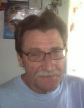 Ron Scott