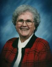 Ruby Grace Fjelland