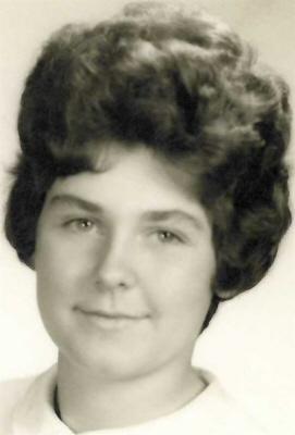 Jane L. Ruane Pelletier