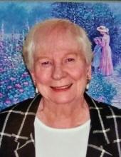 Steuernol & McLaren Funeral Homes, Inc  | West Branch, Rose