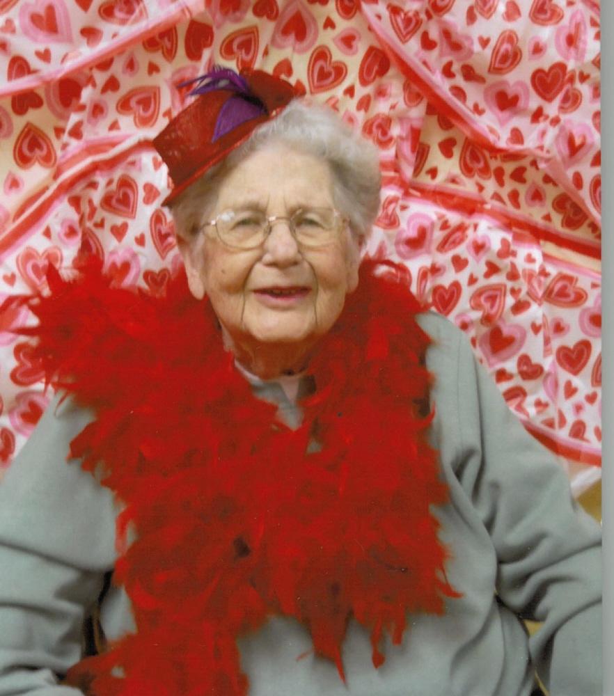 Peggy Nesbitt Spicer Helms Obituary - Visitation & Funeral